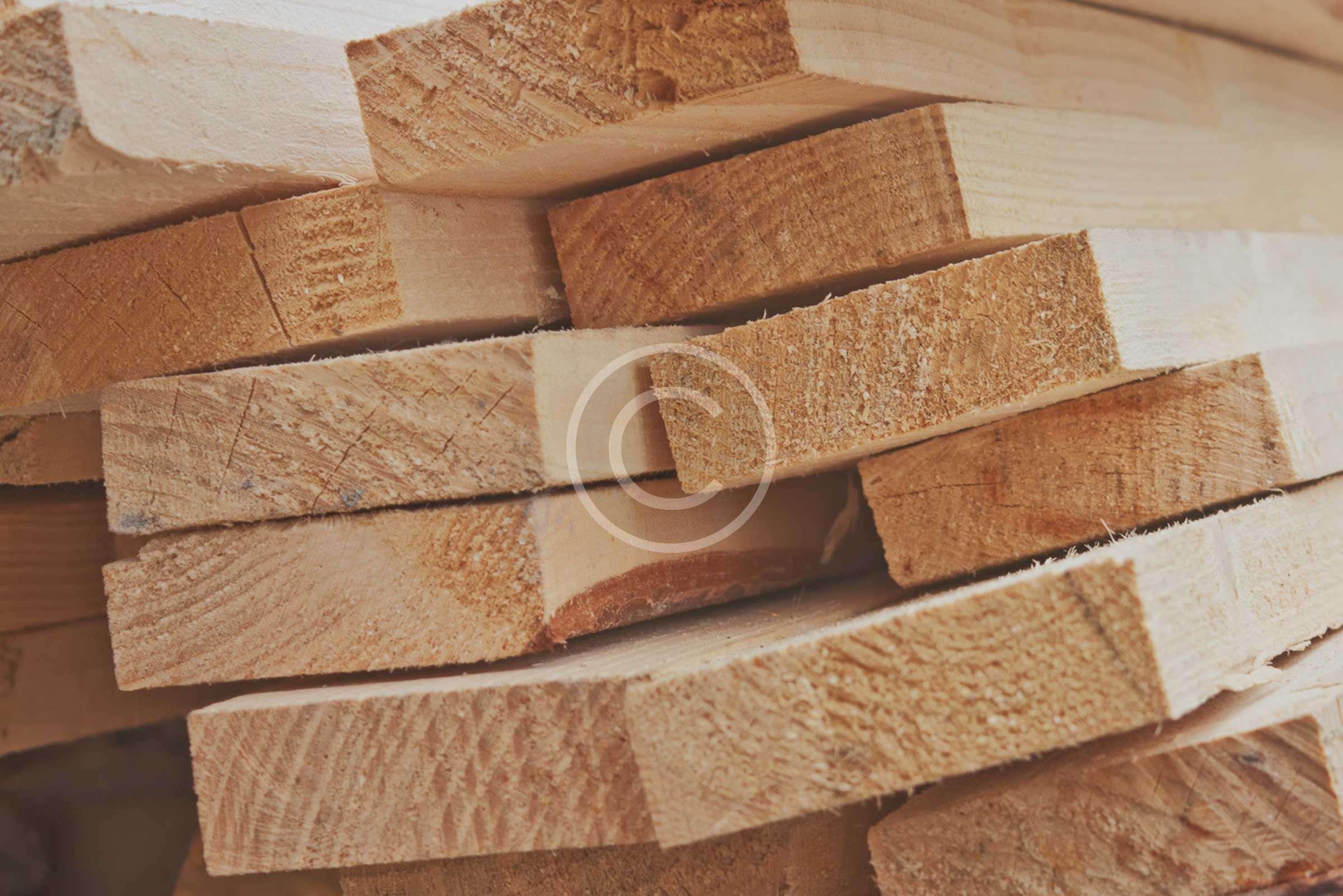 Vente de bois en gros et au d tail vente de bois en for Vente bois flotte gros