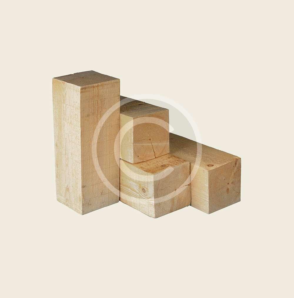 bille de ch ne i prix au m3 vente de bois en grume et bois massif ch ne. Black Bedroom Furniture Sets. Home Design Ideas
